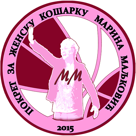 Pokret za žensku košarku Marina Maljković